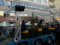 "Parade of Machines ""Technocracy"" in Gdynia - 041.jpg"