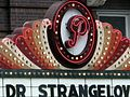 Paramount Theatre Austin TX (877324112).jpg
