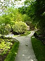 Parc de l'Amitié - panoramio - Infernal Quack (Shif… (1).jpg