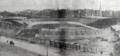 Parc des Princes (1932) (cropped).png