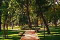 Parcul Central (9526216290).jpg