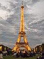 Paris-Day1-19 (37669754242).jpg