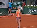 Paris-FR-75-Roland Garros-2 juin 2014-Halep-10.jpg