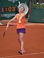 Paris-FR-75-Roland Garros-2 juin 2014-Halep-16.jpg