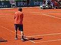 Paris-FR-75-open de tennis-2019-Roland Garros-court Chatrier-6 juin-maintenance de l'arène-03.jpg