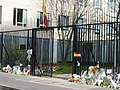 Paris-Spanish Embassy after Madrid.JPG