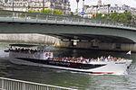 Paris-pont-d'Alma 04.jpg