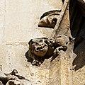 Paris - Église Saint-Germain-l'Auxerrois - PA00085796 - 089.jpg