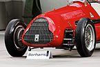 Paris - Bonhams 2013 - Alfa Romeo Monoposto Satta Special - 1955 - 008.jpg
