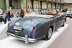 Paris - Bonhams 2017 - Bentley S1 Continental cabriolet - 1957 - 004.jpg