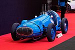 Paris - RM Sotheby's 2018 - AGS Panhard Monomill - 1950 - 004.jpg