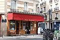 Paris - Restaurant Chardenoux 01.jpg