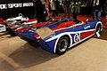 Paris - Retromobile 2012 - March 73S - 1973 - 002.jpg