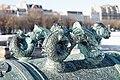 Paris - les Invalides - Anse d'un canon - 002.jpg