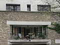 Paris - maison Tristan Tzara - terrasse.jpg