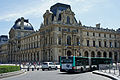 Paris 06 2012 articulated bus 3035.JPG