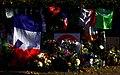 Paris 2015-12-23 (25310246475).jpg