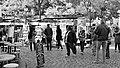 Paris 2016 10 12 Walk to Montmartre (114) (33644825292).jpg