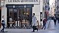 Paris 2016 10 12 Walk to Montmartre (222) (33416218450).jpg