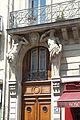 Paris 28 Rue d'Auteuil 595.jpg