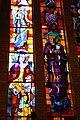 Paris Chapelle des Franciscains171.JPG