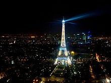 Ciel de paris franzosische restaurant  Ciel de Paris – Wikipedia