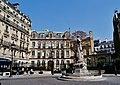 Paris Place Saint-Georges 1.jpg