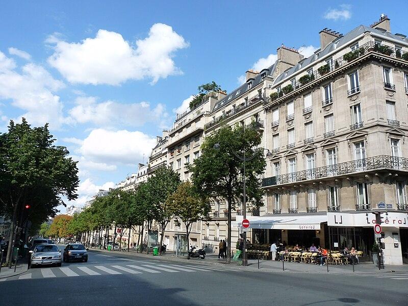 Fichier:Paris avenue mac mahon.jpg