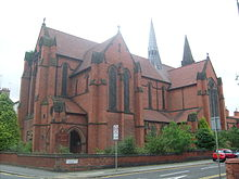 Parish of Saint Agnes and Saint Pancras Toxteth Park June 10 2010 043.jpg