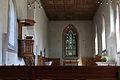 Paritätische Kirche St. Laurenzen mit St. Anna Kapelle 044.jpg