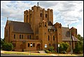 Parkes - St Andrews Church-2+ (2148486690).jpg