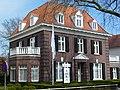 Parklaan 48, Eindhoven.JPG