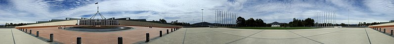 File:Parliament House, Canberra - panoramio.jpg