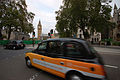 Parliament Square London 2.jpg