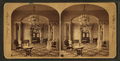 Parlor at Grand Central Hotel, from Robert N. Dennis collection of stereoscopic views.png