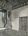 Parma pinacoteca camera da letto detta delle badesse.jpg