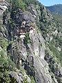 Paro Taktsang, Taktsang Palphug Monastery, Tiger's Nest -views from the trekking path- during LGFC - Bhutan 2019 (265).jpg