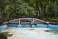 Parque España - Ciudad de México - 21 - Puente.jpg