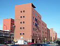 Parque Europa housing (Madrid) 15.jpg