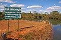 Parque Nacional de Brasília (14359149087).jpg