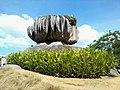 Parque Pedra da Cebola.jpg