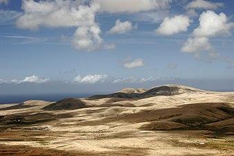 Parque Rural de Betancuria.jpg
