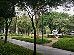 Parque Santos Dumont 2017 007.jpg