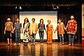 Participants - Apani Achari Dharma - Science Drama - Salt Lake School - BITM - Kolkata 2015-07-22 0419.JPG