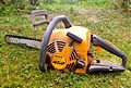 Partner 462 chainsaw.jpg