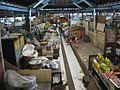 Pasar Gedhe 2009 Bennylin 36.jpg