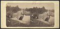 Passaic Bridge, Paterson, N.J, from Robert N. Dennis collection of stereoscopic views.png