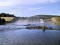 Passe à poisson du lac Rimouski - panoramio.jpg
