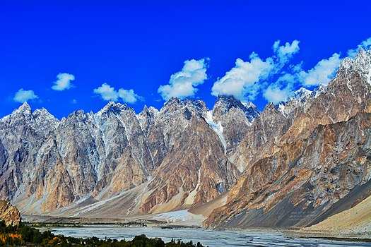 Passu cones in october.jpg