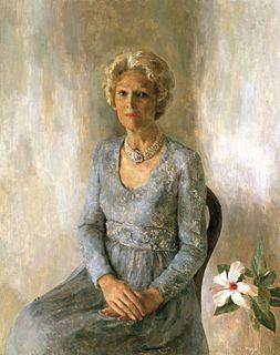 Henriette Wyeth American painter